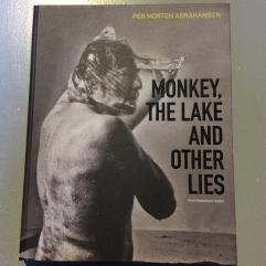 Per Morten Abrahamsen - Monkey, The Lake and Other Lies