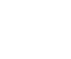 Logo for Gloria Biograf & Cafe