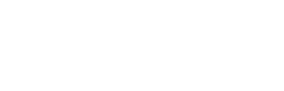 The Obel Family Foundation